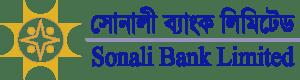 Sonali Bank Bangladesh